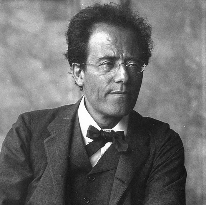 """""""Nincs rossz zenekar, csak rossz karmester"""" – vallotta a ma 160 éve született Gustav Mahler"""